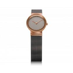 Reloj Bering Classic 26 - REF. 10126-369