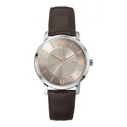 Reloj Guess Collection para caballero - REF. X60019G1S
