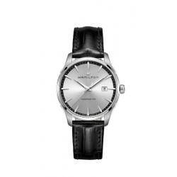 Reloj Hamilton Jazzmaster para caballero - REF. H32451751