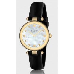 Reloj Gucci Diamantissima - REF. YA141404
