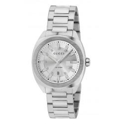 Reloj Gucci GG2570 MD - REF. YA142402
