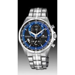 Reloj Lotus Cronógrafo - REF. L10132/2