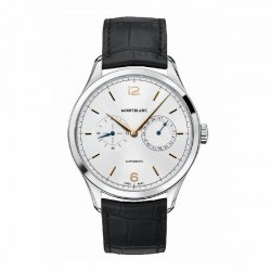 Reloj Montblanc Heritage Chonometrie Collection - REF. 114872