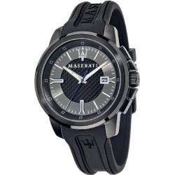 Reloj Maserati Sfida - REF. R8851123004