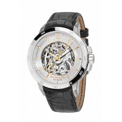 Reloj Maserati Ingegno - REF. R8821119002