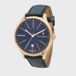 Reloj Maserati Attrazione - REF. R8851126001