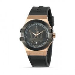 Reloj Maserati Potenza - REF. R8851108002