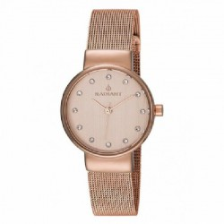 Reloj Radiant New Northway Small - REF. RA401203