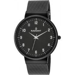 Reloj Radiant New Northway Large - REF. RA403205