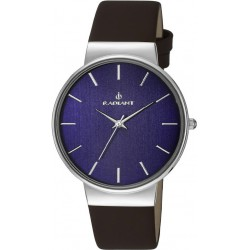 Reloj Radiant New Northway Large - REF. RA403602