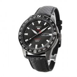 Reloj Seiko Neo Sport Edición Limitada - REF. SRP719K1