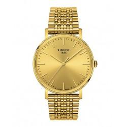 Reloj Tissot Everytime para caballero - REF. T1094103302100