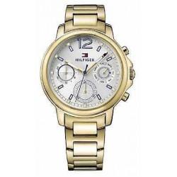 Reloj Tommy Hilfiger Claudia - REF. 1781742