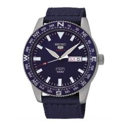 Reloj Seiko para caballero - REF. SRP665K1