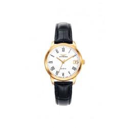 Reloj Sandoz para señora - REF. 81340-93