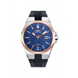 Reloj Sandoz para caballero - REF. 81415-37