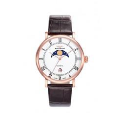 Reloj Sandoz caballero - REF. 81435-93