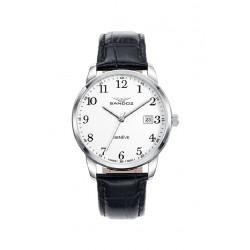 Reloj Sandoz para caballero - REF. 81437-05