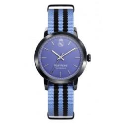 Reloj Viceroy Real Madrid para señora - REF. 40966-39