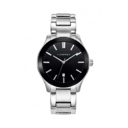 Reloj Viceroy para caballero - REF. 471053-57
