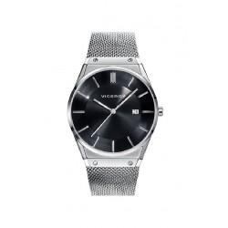 Reloj Viceroy para caballero - REF. 42243-57