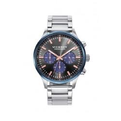 Reloj Viceroy Crono para caballero - REF. 471055-57