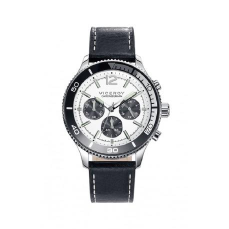 Reloj Viceroy Crono para caballero - REF. 471067-07