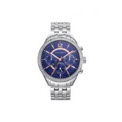 Reloj Viceroy multifunción para señora - REF. 471070-35