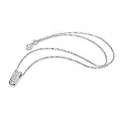 Gargantilla Viceroy Jewels plata 925 - REF. 21014C000-30