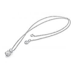 Gargantilla Viceroy Jewels plata 925 - REF. 21016C000-30
