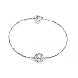 Pulsera Viceroy Jewels plata 925 - REF. 5018P000-30