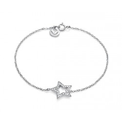 Pulsera Viceroy Jewels plata 925 - REF. 5019P000-30