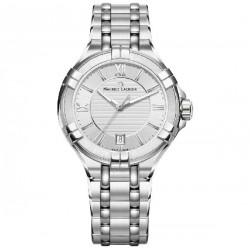 Reloj Maurice Lacroix Aikon para señora - REF. AI1006SS002130