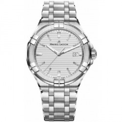Reloj Maurice Lacroix Aikon para caballero - REF. AI1008SS002131