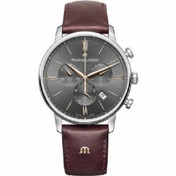 Reloj Maurice Lacroix Eliros Cronógrafo - REF. EL1098SS001311