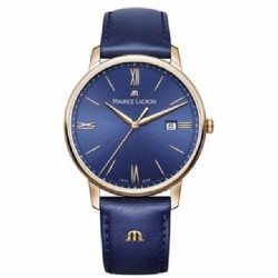 Reloj Maurice Lacroix Eliros - REF. EL1118PVP01411