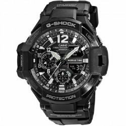 Reloj Casio G-Shock Gravitymaster - REF. GA-1100-1AER