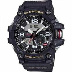 Reloj Casio G-Shock Gold - REF. GG-1000-1AER