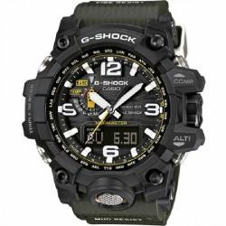 Reloj Casio G-Shock Mudmaster - REF. GWG-1000-1A3ER