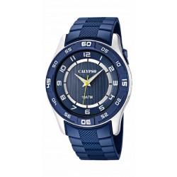 Reloj Calipso para caballero - REF. K6062/2
