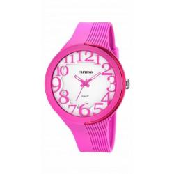 Reloj Calipso para señora - REF. K5706/2
