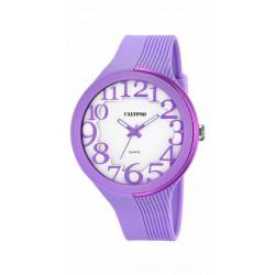 Reloj Calipso para señora - REF. K5706/3