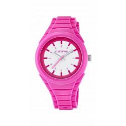 Reloj Calipso para señora - REF. K5724/2