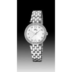 Reloj Lotus para señora - REF. L18379/1