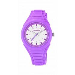 Reloj Calipso para señora - REF. K5724/4