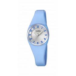 Reloj Calipso para señora - REF. K5726/3