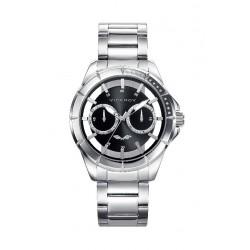 Reloj Viceroy Antonio Banderas para caballero - REF. 401053-57