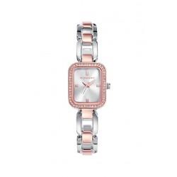 Reloj Viceroy para señora - REF. 40928-90
