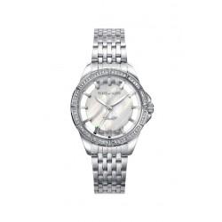 Reloj Viceroy Antonio Banderas para señora - REF. 40936-07