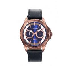 Reloj Viceroy Antonio Banderas para caballero - REF. 401049-37